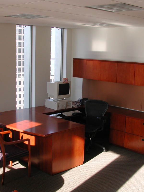 BankOffices1