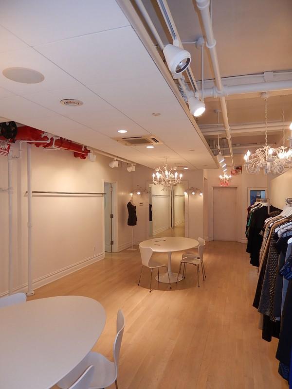 ClothingOffices2
