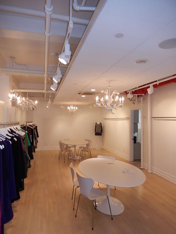 ClothingOffices3