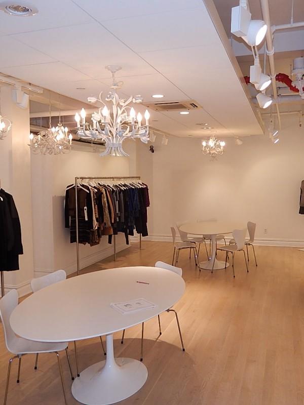 ClothingOffices4