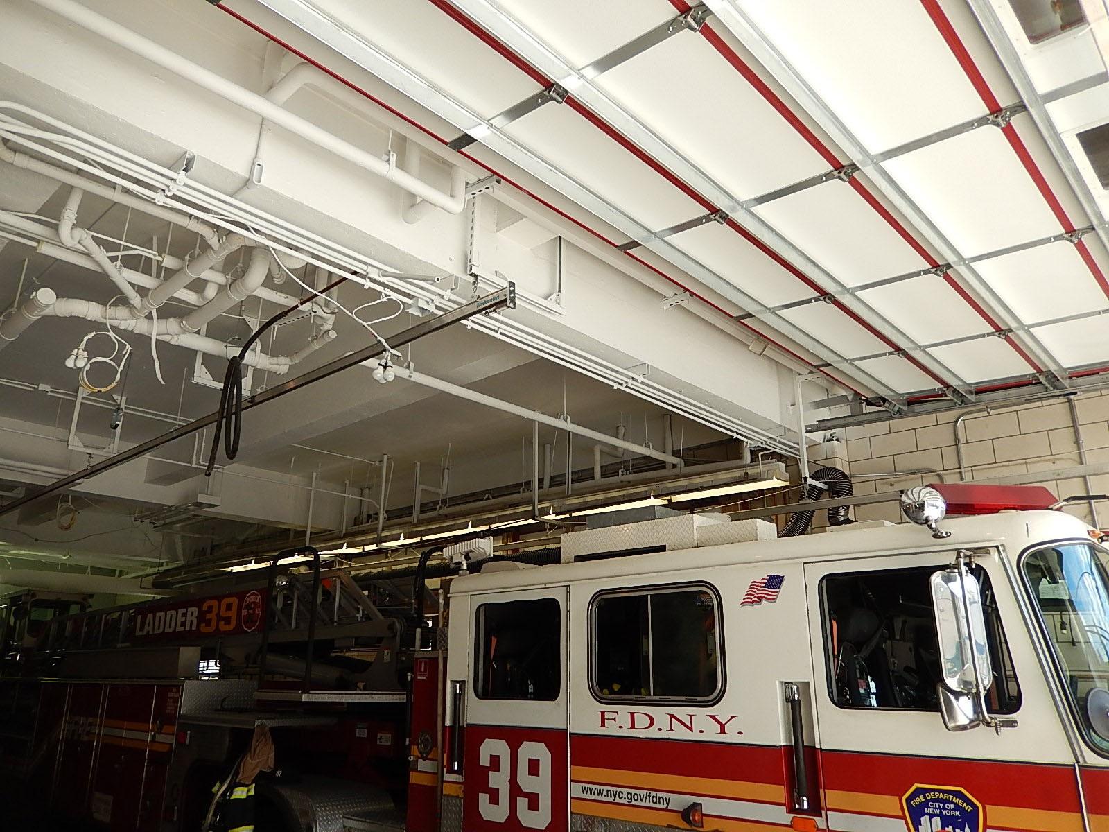 FirehouseAddition2