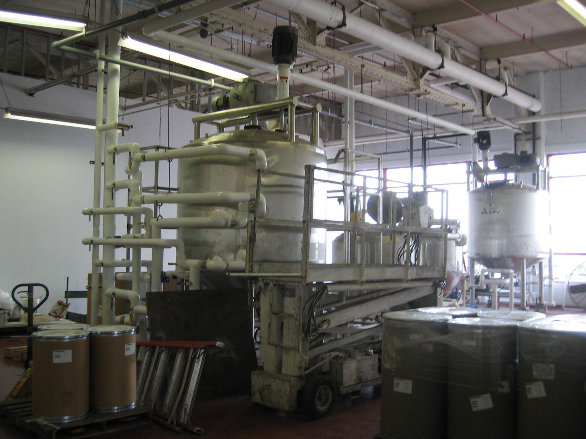 Manufacturing10