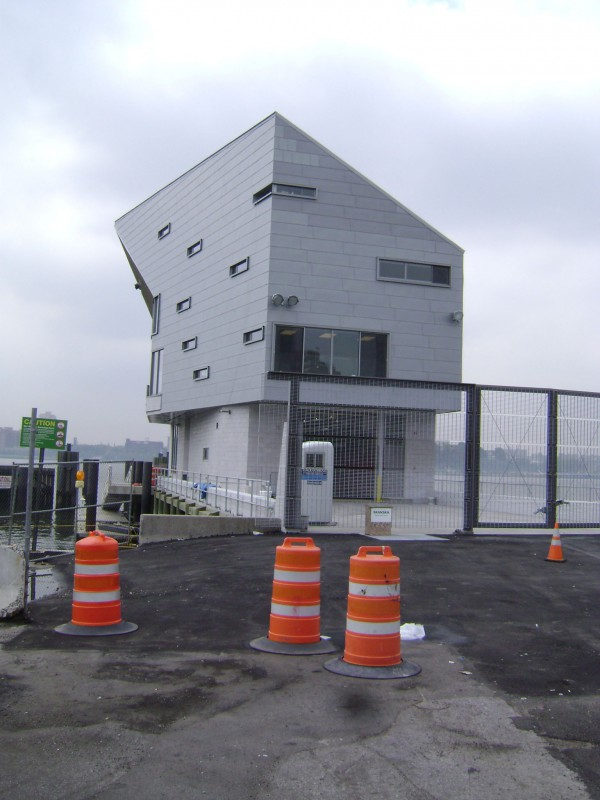 MarineFirehouse2
