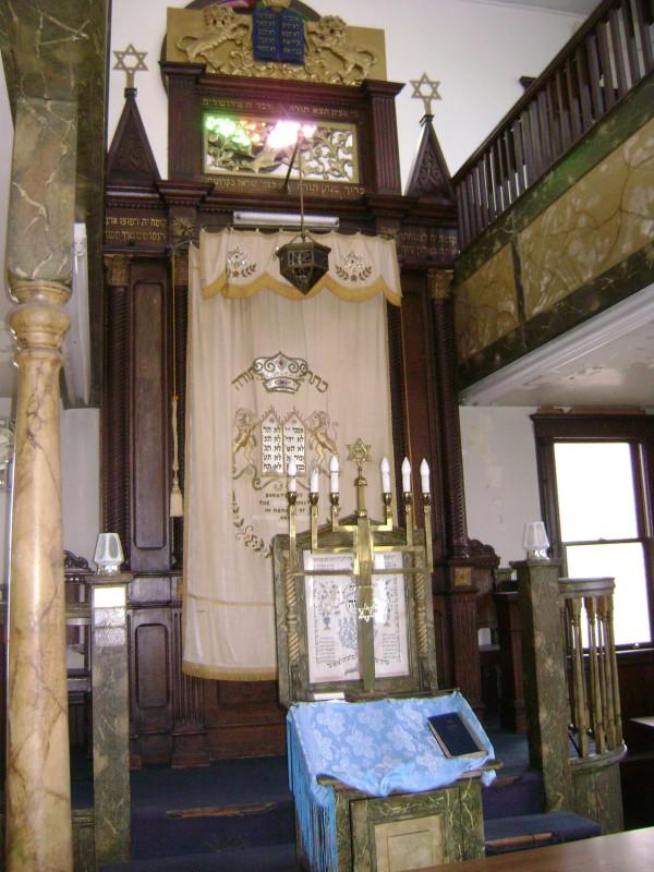 Synagogue1