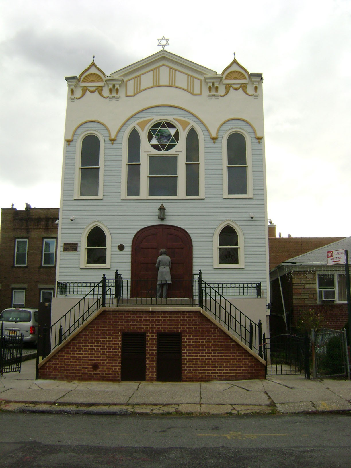 Synagogue2