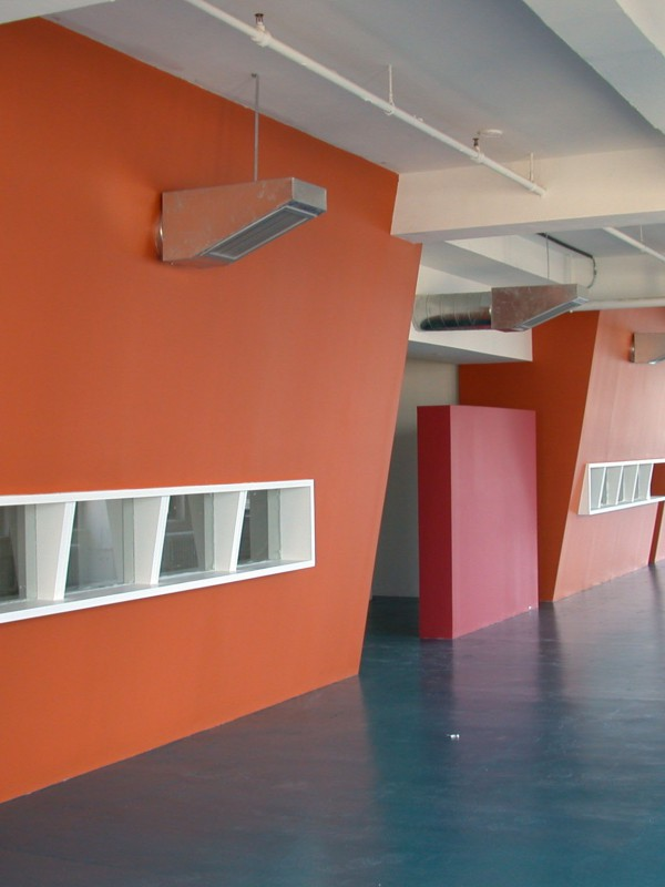 TechOffices1