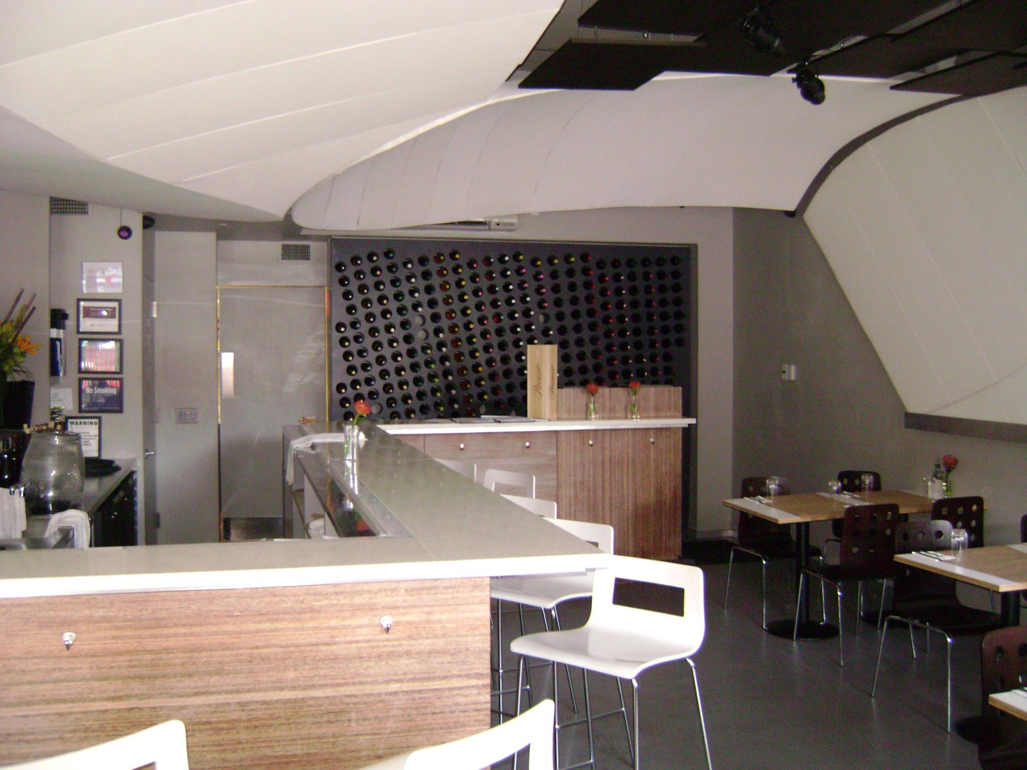 WineBar1