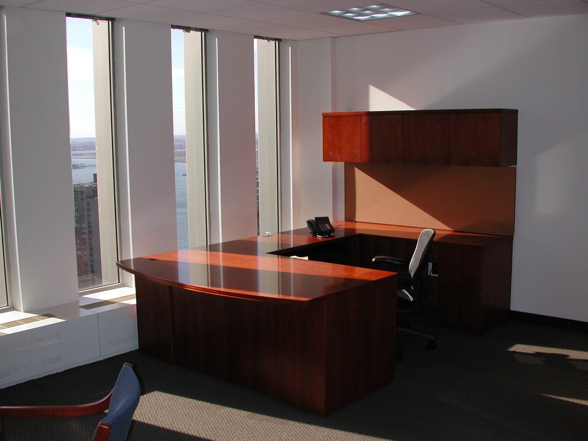 BankOffices2