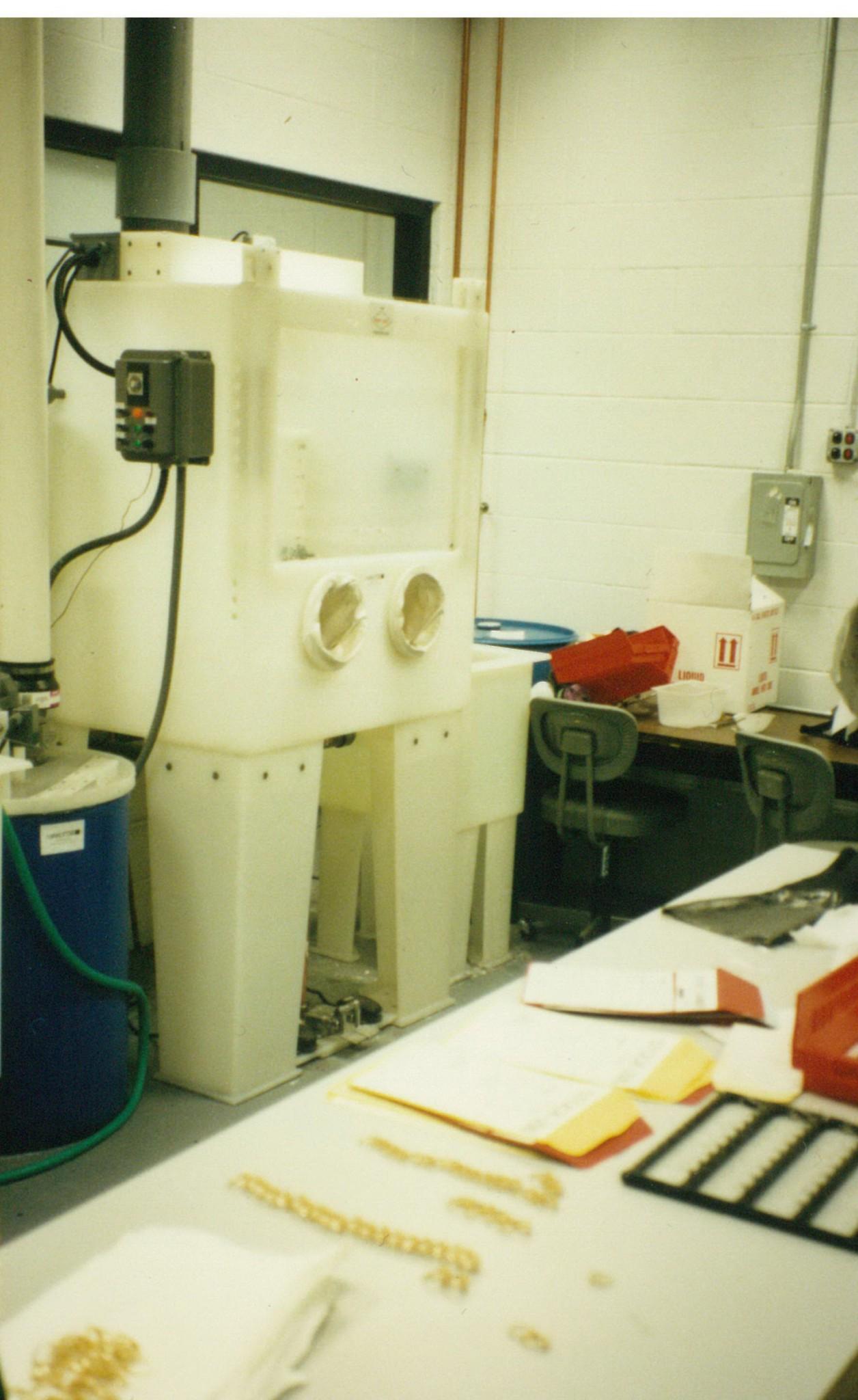 Manufacturing5