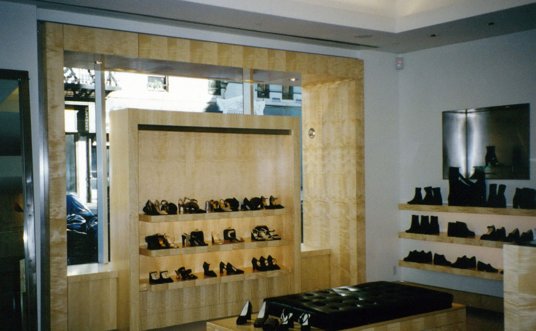 ShoeBoutique2